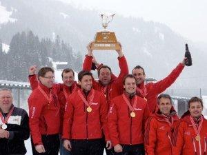 Schweizermeister 2010